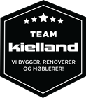 Team Kielland